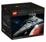 LEGO Star Wars - Imperial Star Destroyer 75252
