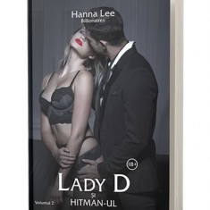 Cumpara ieftin Billionaires (Vol.2) Lady D și hitman-ul