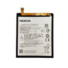 Acumulator Nokia 6 2018 HE345