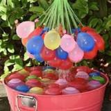 Cumpara ieftin Set 37 buc baloane cu apa