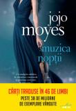 Muzica noptii | Jojo Moyes