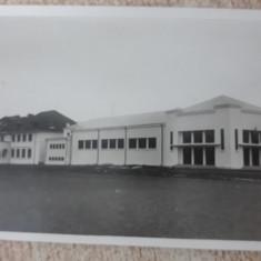 Scoala- Campina 1938