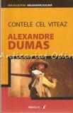 Contele Cel Viteaz - Alexandre Dumas