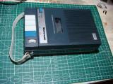 Casetofon vintage /tape recorder /anii 70.
