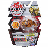 Figurina Bakugan S2 - Pharol cu card Baku-Gear
