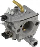 Cumpara ieftin Carburator drujba Stihl 024, 026, MS 240, MS 260 Original
