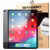 Cumpara ieftin Folie iPad 10.2'' 2019, Sticla Securizata 9H, Wozinsky