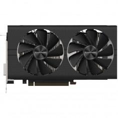 Placa video Sapphire Radeon RX 570 PULSE 4GB DDR5 256-bit
