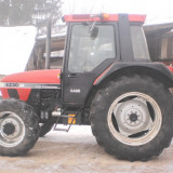 Tractor Case IH 4230