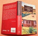 Amintiri Din Copilarie. Povesti.Povestiri. Jurnalul National Nr 39 - Ion Creanga, Curtea Veche, 2009