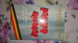 Istoria biblica 320pagini- Alfred Harlaoanu