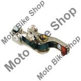 MBS Platina Piaggio Vespa 90-125 Primavera 141838, Cod Produs: 246150030RM