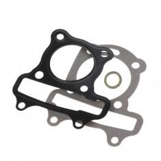 Garnituri Set Motor - Cilindru Scuter Kymco - Kimco 4T 49cc - 50cc