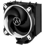 Cooler procesor ARCTIC Freezer 34 eSports White