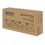 Maintenance Box C13T619300 Original Epson Sc-T3000 foto