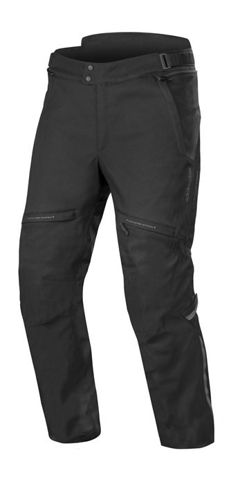 Pantaloni Alpinestars Distance WP culoarea Negru marimea M Cod Produs: MX_NEW 322691910MAU