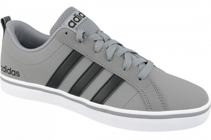 Pantofi sport adidas VS Pace B74318 pentru Barbati