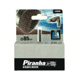 Perie sarma oala - masina de gaurit Black+Decker 85 mm - X36050