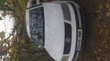Passat b5 116cp, Motorina/Diesel, Berlina