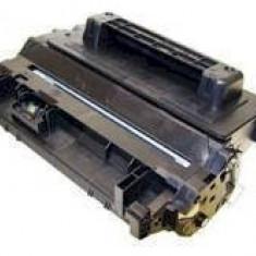 HP LaserJet Black Print CC364A