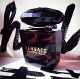 VERSACE CRYSTAL NOIR 90 ml | Parfum Tester+ CADOU