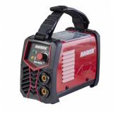 077210 RAIDER RD-IW26 Aparat de sudura tip invertor 120A, Raider Power Tools