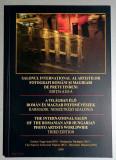Salonul International al artistilor fotografi romani si maghiari editia a III-a