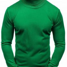 Helanca bărbați verde Bolf 2400
