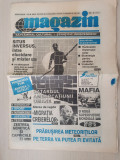 magazin 19 ianuarie 1995