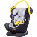 Cumpara ieftin Scaun Auto 4 Max 0-36 kg, Colectia 2020 Beige