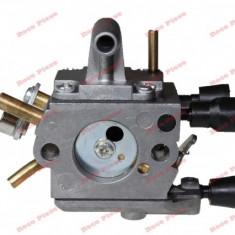 Carburator motocoasa Stihl FS 120, 200, 250, 300, 350 (model vechi)