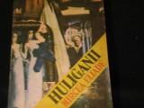 HULIGANII-MIRCEA ELIADE-355 PG-