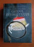 Niall Edworthy, Petra Cramsie - Ghidul pesimistului / Ghidul optimistului