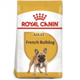 Royal Canin Bulldog francez Adult 3 Kg