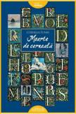 Lumea de cerneala 3 - Moarte de cerneala/Cornelia Funke