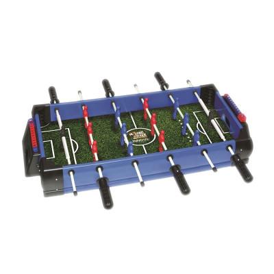 Masa de fotbal pentru copii, 64 cm foto