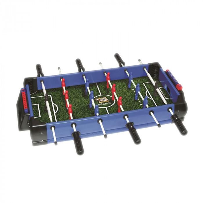 Masa de fotbal pentru copii, 64 cm