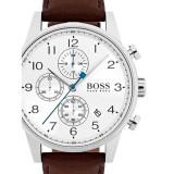 Ceas barbatesc Hugo Boss 1513495 Navigator 44mm 5ATM