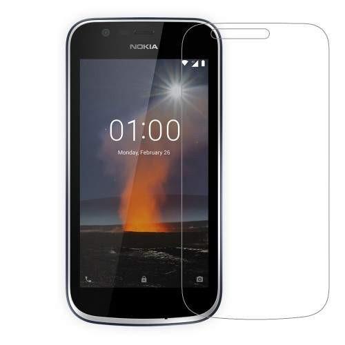 Geam Protectie Display Nokia 1 Arc Edge