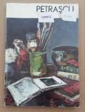 (C488) GEORGE OPRESCU - GHEORGHE PETRASCU