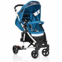 Carucior Torino Albastru Coto Baby