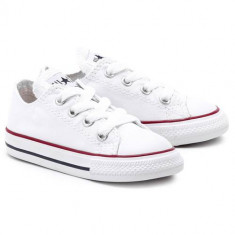 Tenisi Copii Converse Chuck Taylor All Star 7J256C