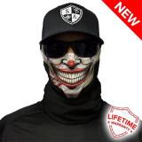 Bandana/Face Shield/Cagula/Esarfa - Mr. Jokester, SA Co. original