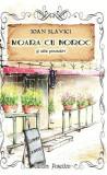 Moara cu noroc si alte povestiri   Ioan Slavici