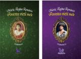 Cumpara ieftin Povestea vietii mele 2 volume/Maria,Regina Romaniei