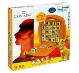 Cumpara ieftin Joc Top Trumps Match - Lion King