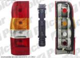 Stop spate lampa Ford Transit 05.2000-04.2006 BestAutoVest partea Dreapta Kft Auto