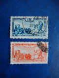 INDOCHINA 1938