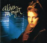 VINIL Alison Moyet – Alf (VG++)