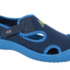 Sandale sport New Balance Sandal K K2013NBL pentru Copii